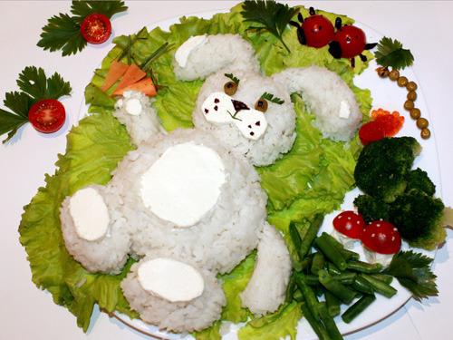Капуста брюссельская готовить на пару